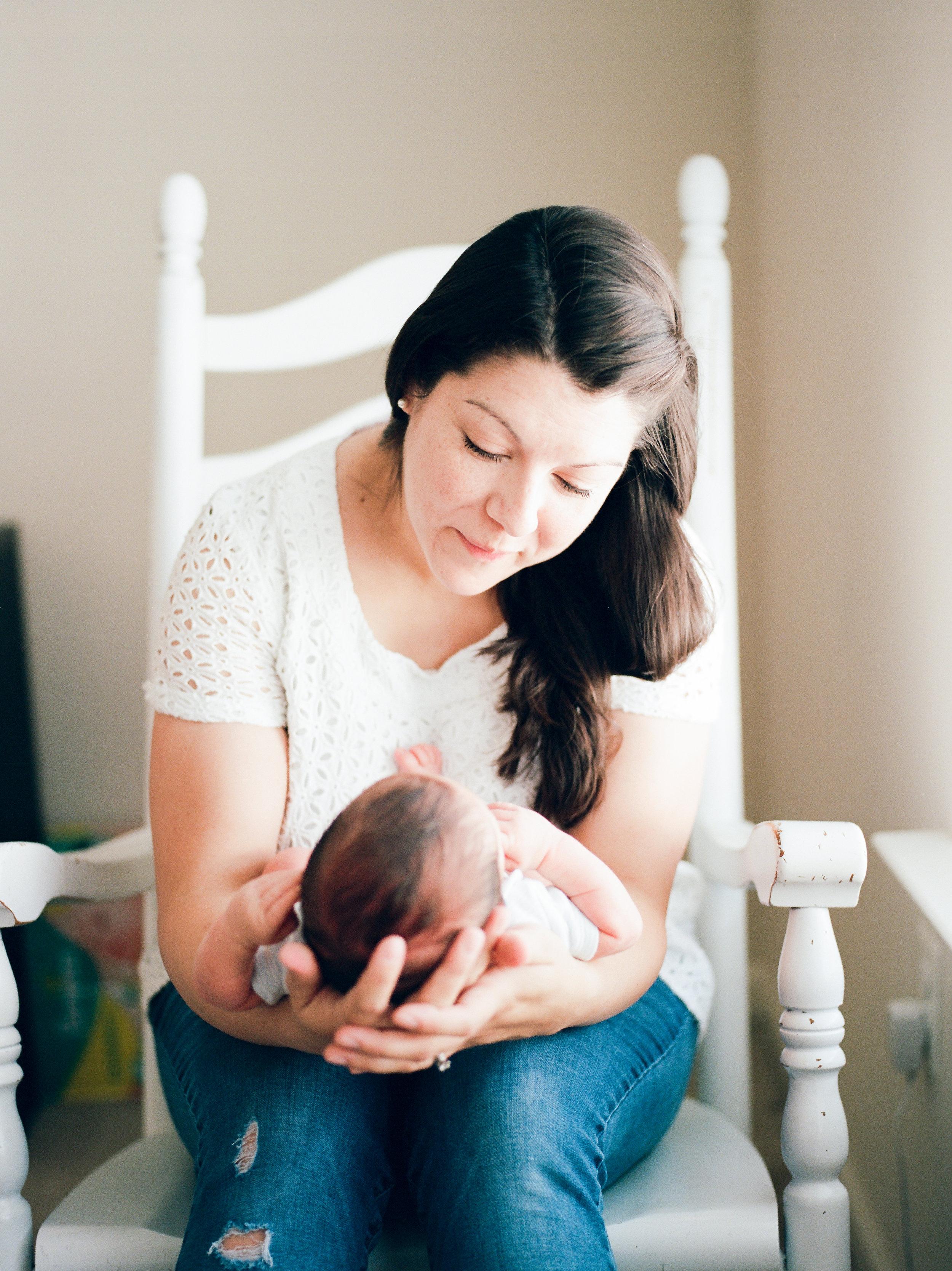 ArmatoPhotography-newborn-portrait-clarksburg-Maryland