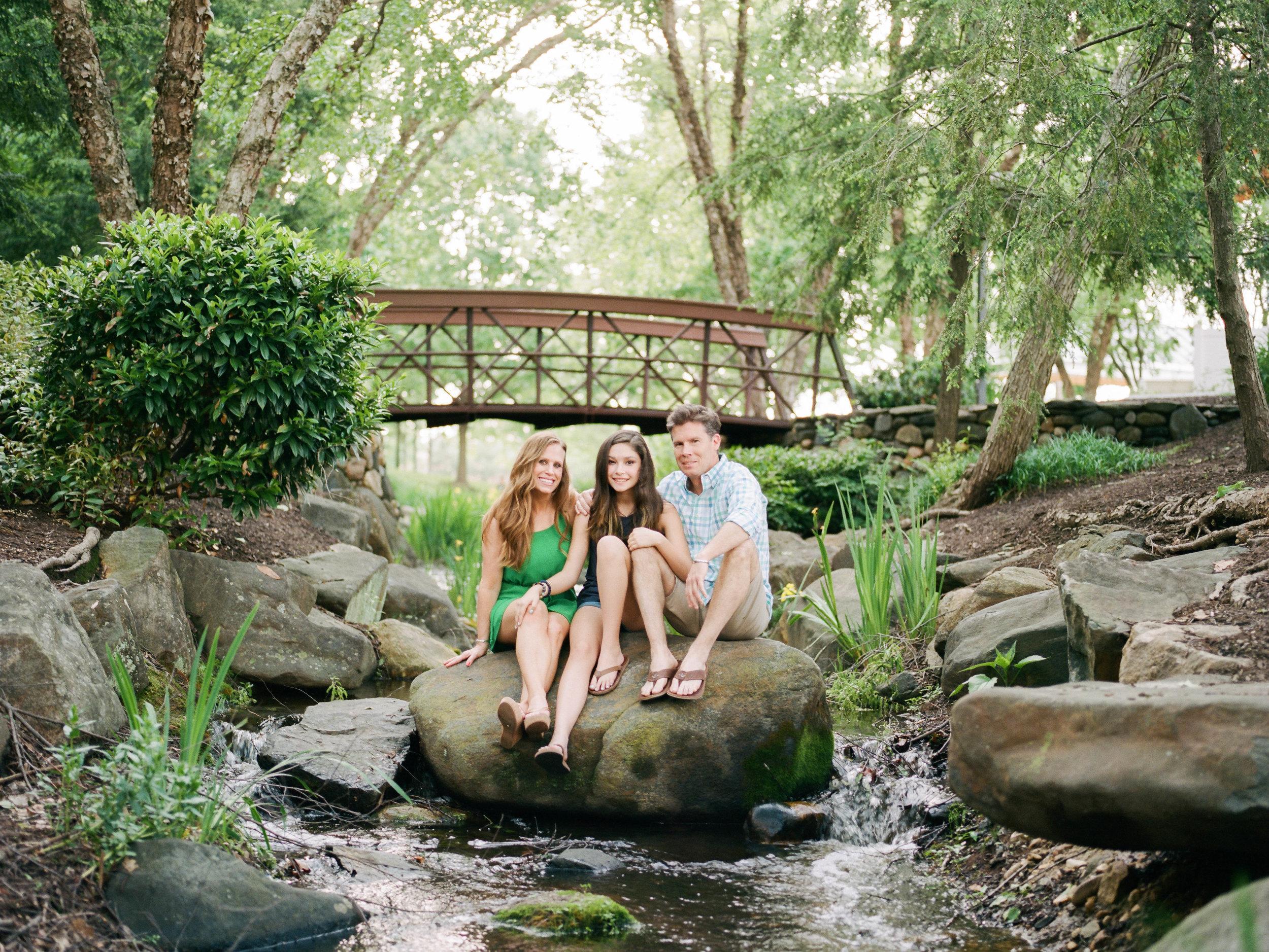 Armato-Photography-Family Portraits-Clarksburg-Maryland-63.jpg