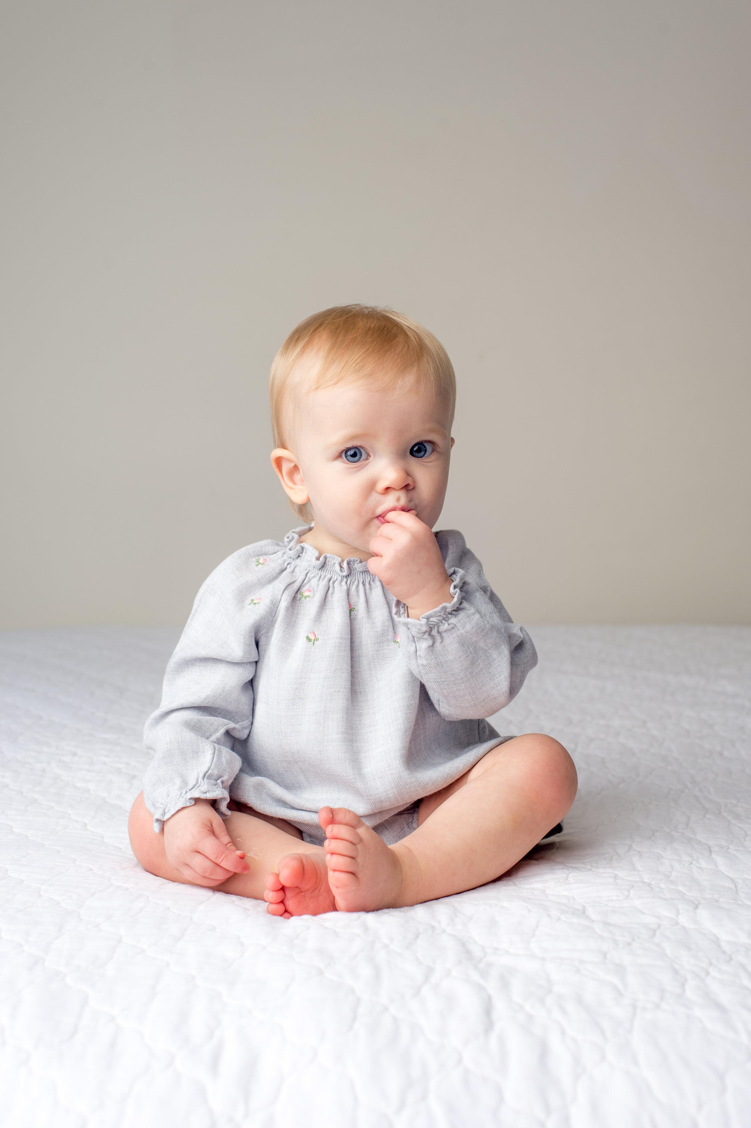 Armato Photography-Clarksburg-Maryland_family-Newborn-Portrait-Photograhers.jpg