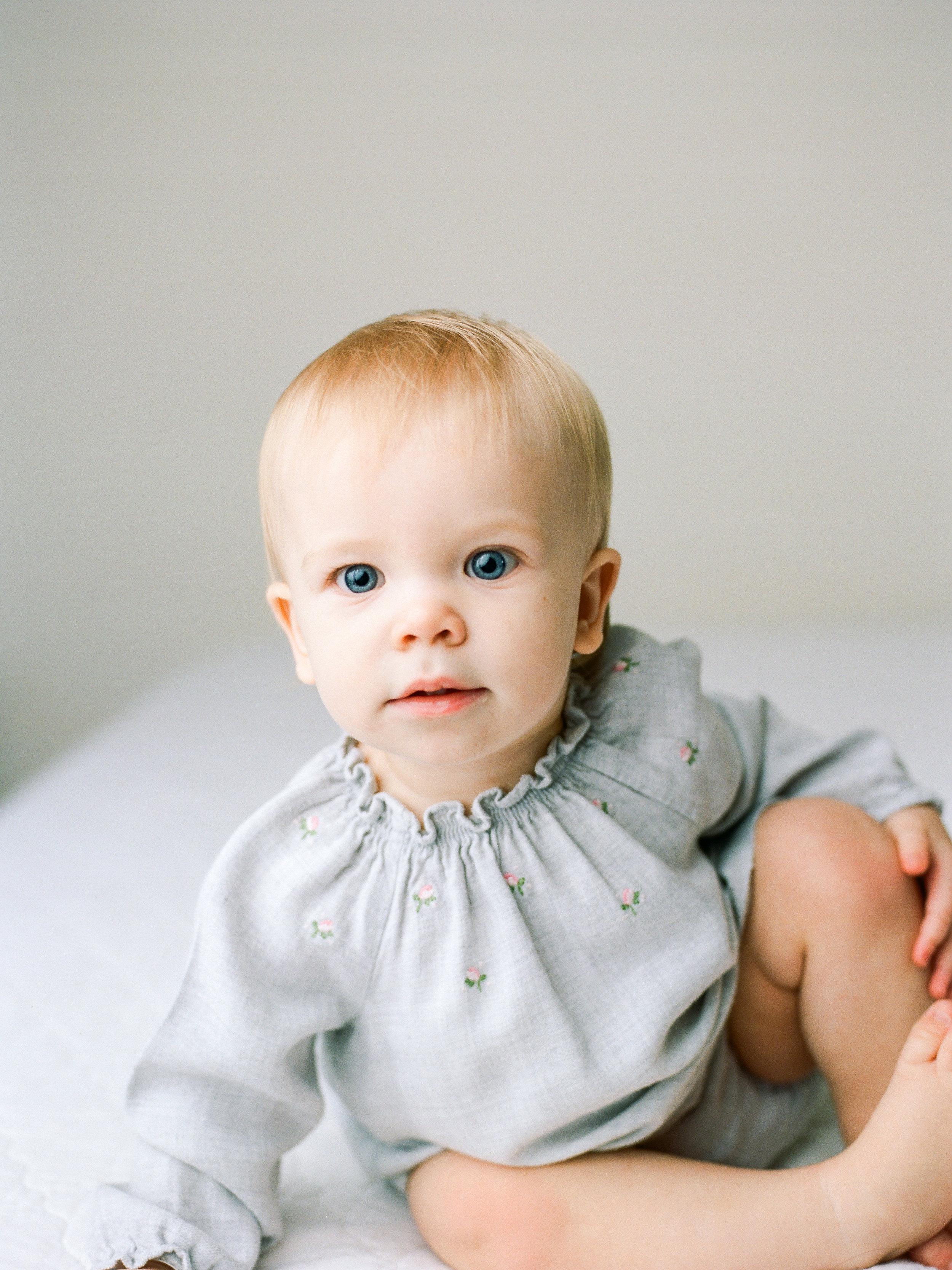 Armato Photography Newborns