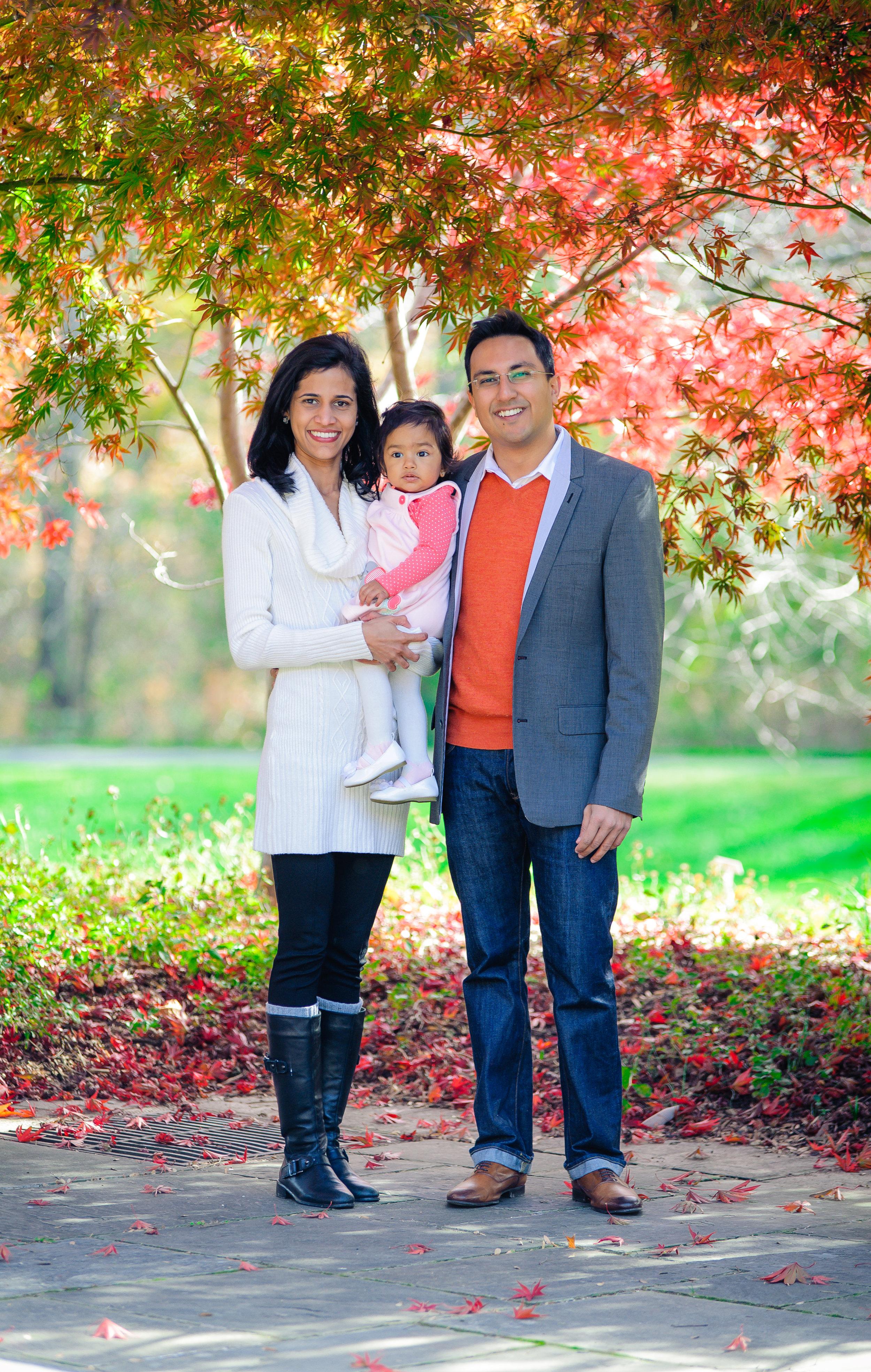 Lobo Family-31.jpg