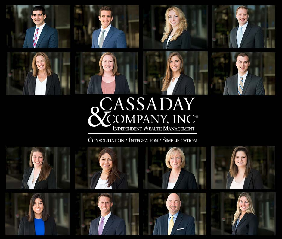 Armato Photography-Clarksburg-Bethesda-corporate-headshots
