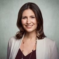 Stephanie Palmeri // Uncork Capital