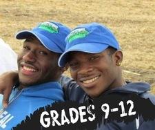 Grades9-12.jpeg