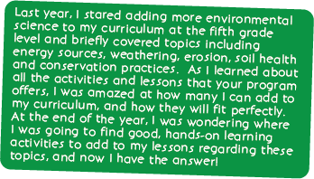 TeacherTestimonial-Summit02.png