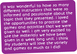 TeacherTestimonial-Summit03.png