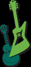 Guitar-02.png