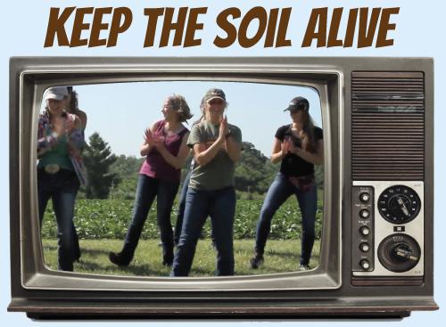 Website-tv-soilalive.jpg