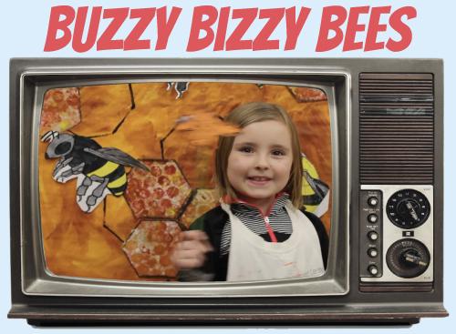 Website-tv-bizzybees.jpg