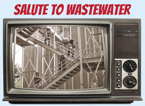 Website-tv-salutetowastewater.jpg