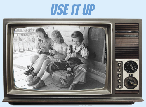 Website-tv-useitup.jpg