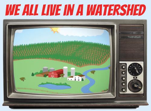 Website-tv-weallliveinwatershed.jpg
