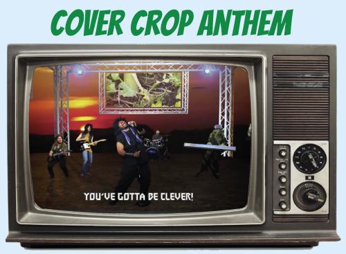 Website-tv-covercropanthem.jpg