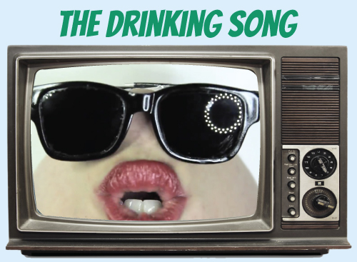 Website-tv-drinkingsong.jpg