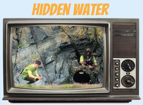 Website-tv-hiddenwater.jpg