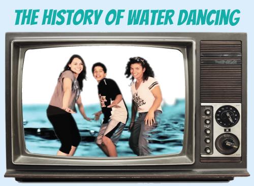 Website-tv-historywaterdancing.jpg