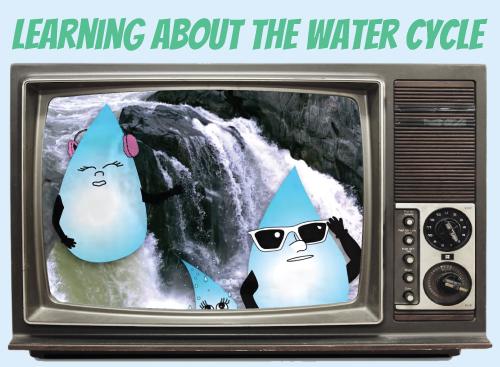 Website-tv-learningwatercycle.jpg