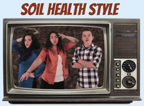 Website-tv-soilhealthstyle.jpg