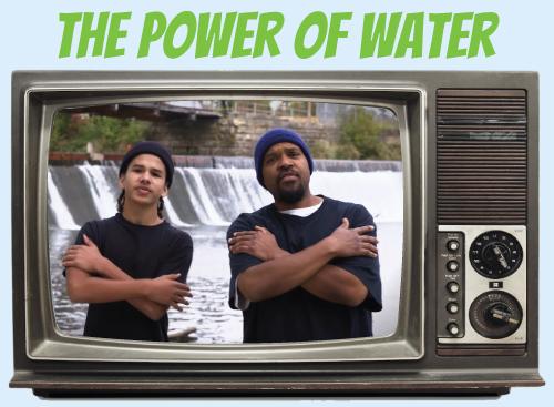 Website-tv-powerofwater.jpg