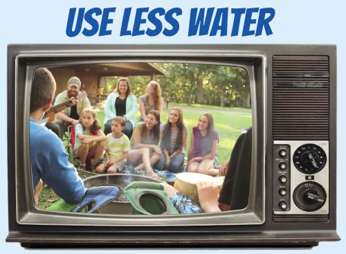 Website-tv-uselesswater.jpg