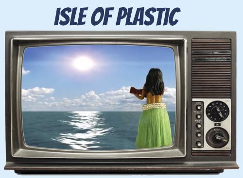 Website-tv-isleofplastic.jpg