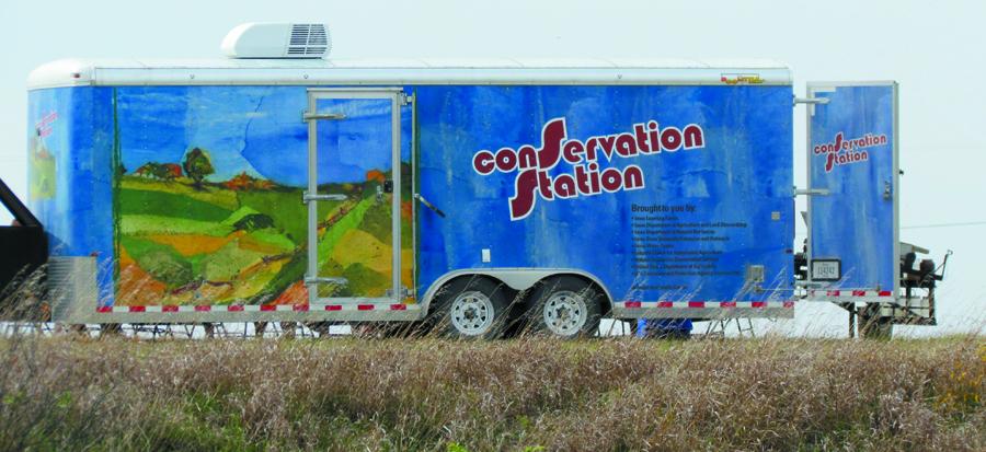 ConservationStation_trailer.jpg