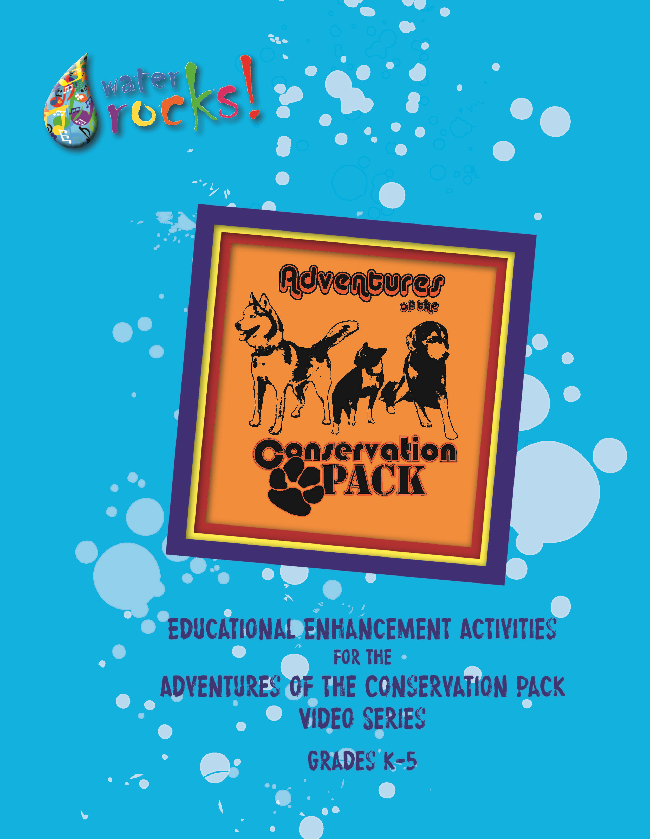 ConservationPack-BookletCover.png