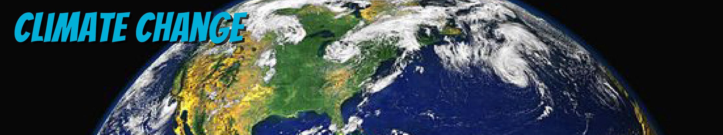 LATI-ClimateChange-Text-01.jpg