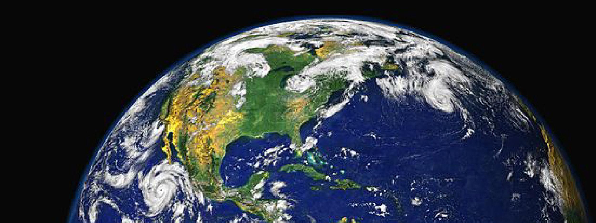 LATI-ClimateChange-NoText-01.jpg