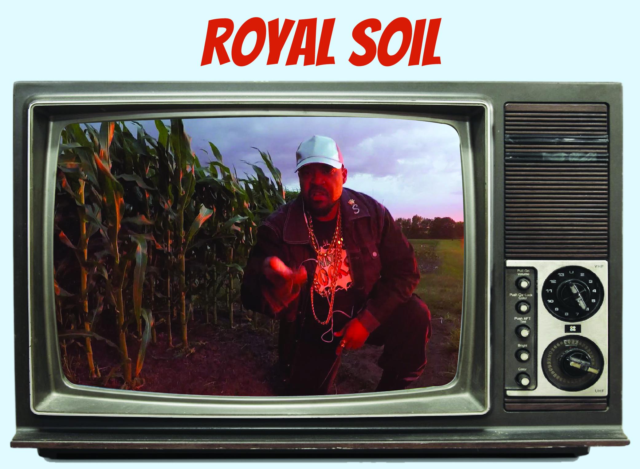 Website-tv-royalsoil.jpg