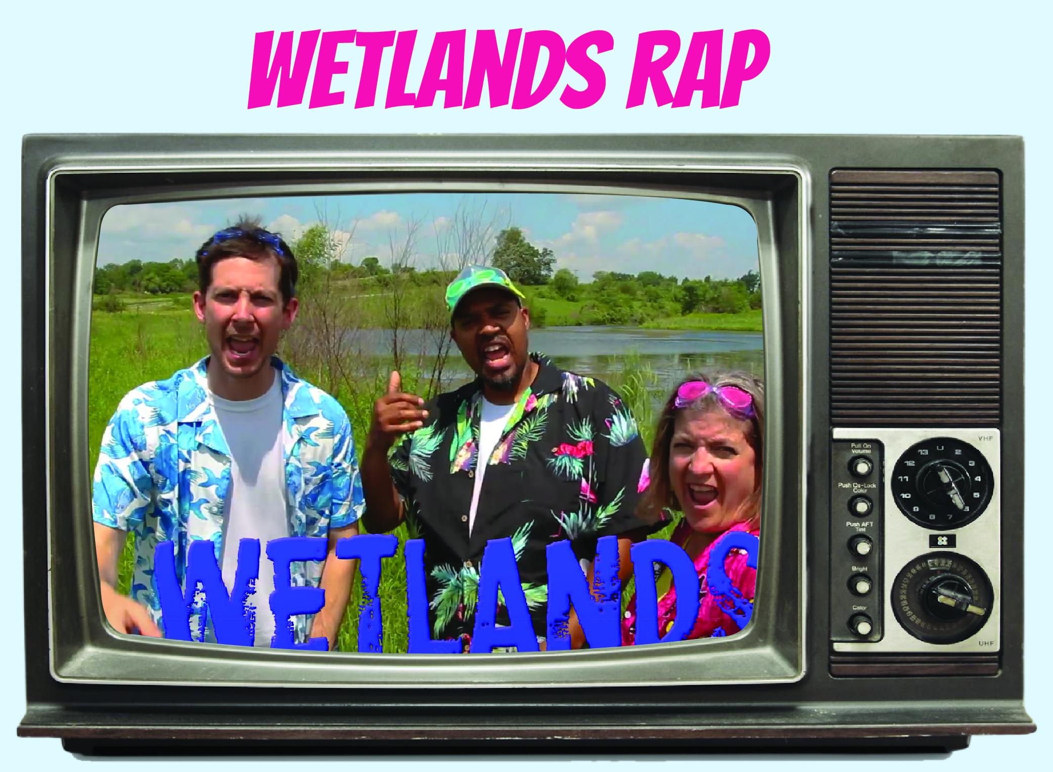 Website-tv-wetlandrap.jpg