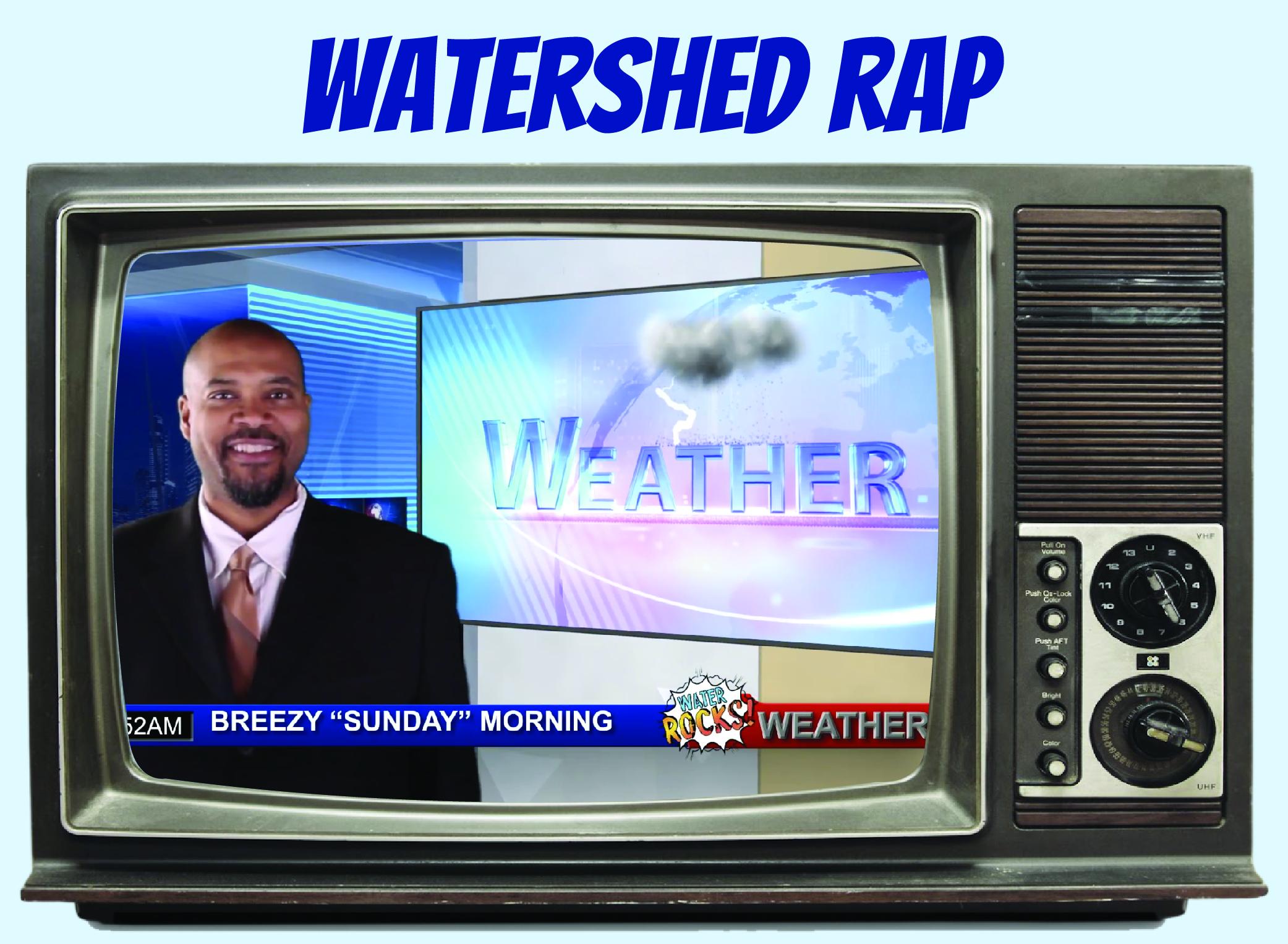 Website-tv-watershedrap.jpg