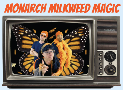 Website-tv-Monarch-Milkweed-Magic.jpg