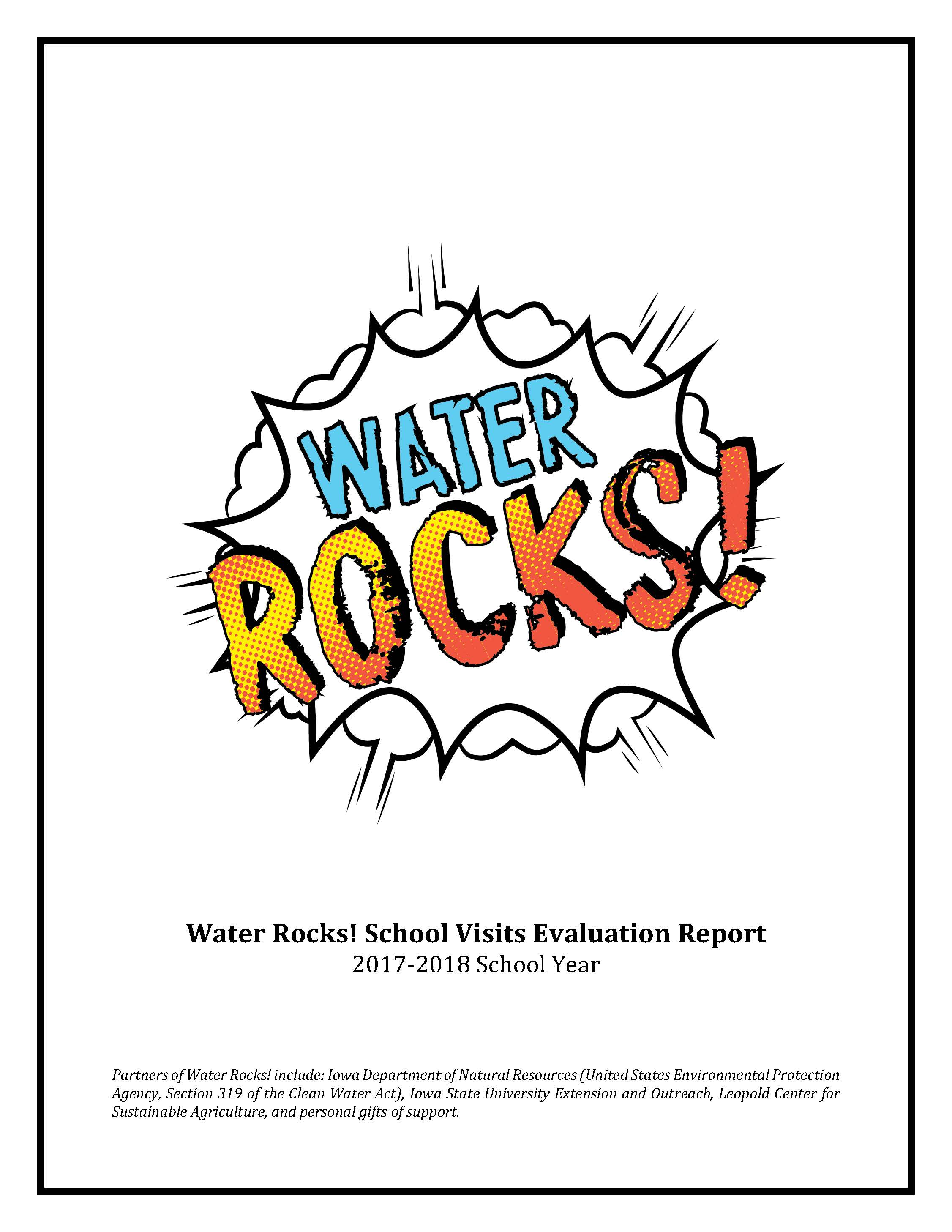 WR!_2017_2018_SchoolYear_EvaluationReport_181116final_Page_01.jpg