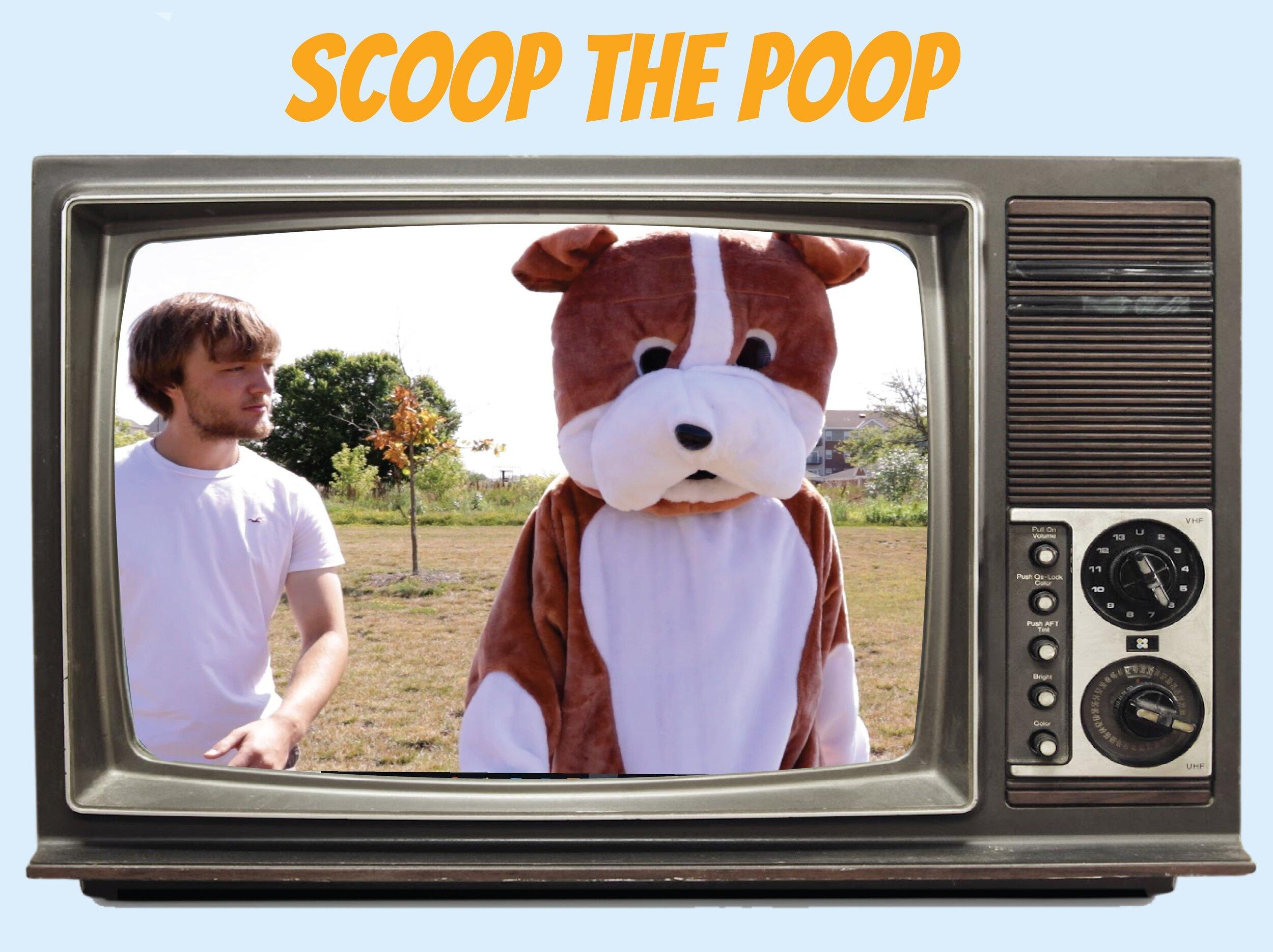 Website-TV-ScoopThePoop.jpg