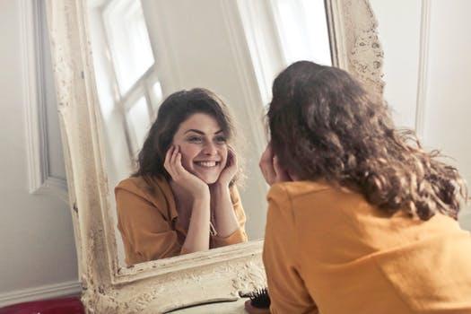 miroir cure de désintox.jpeg