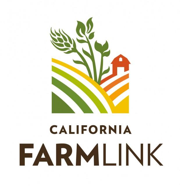 FarmLink_logo_Color-619x640.jpg