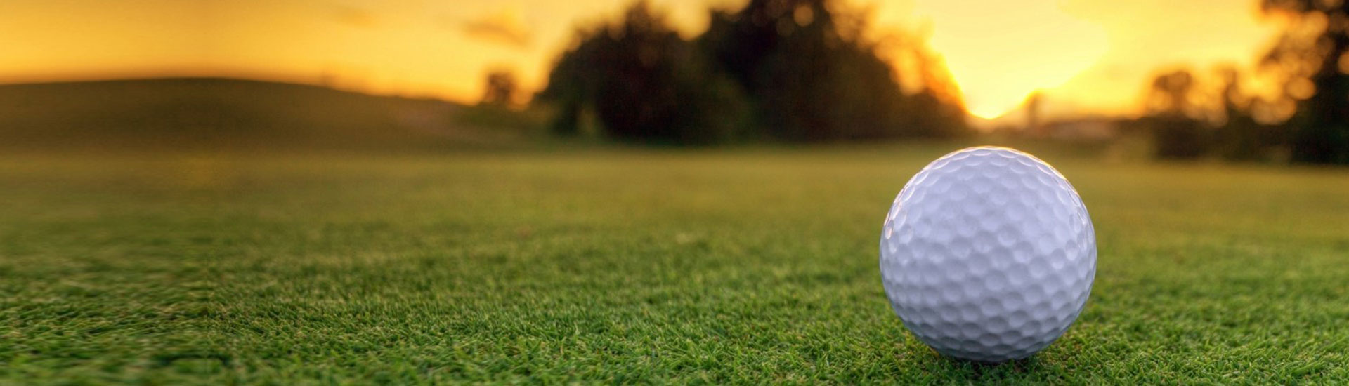 Videos by Greg — Greg Schulze Golf Solutions