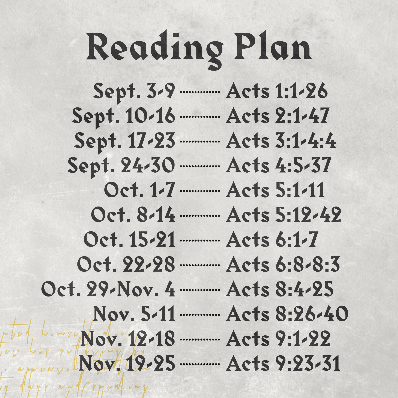Acts Reading Plan.jpg