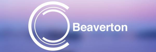 Beaverton Header.png