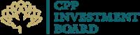 CPPIB