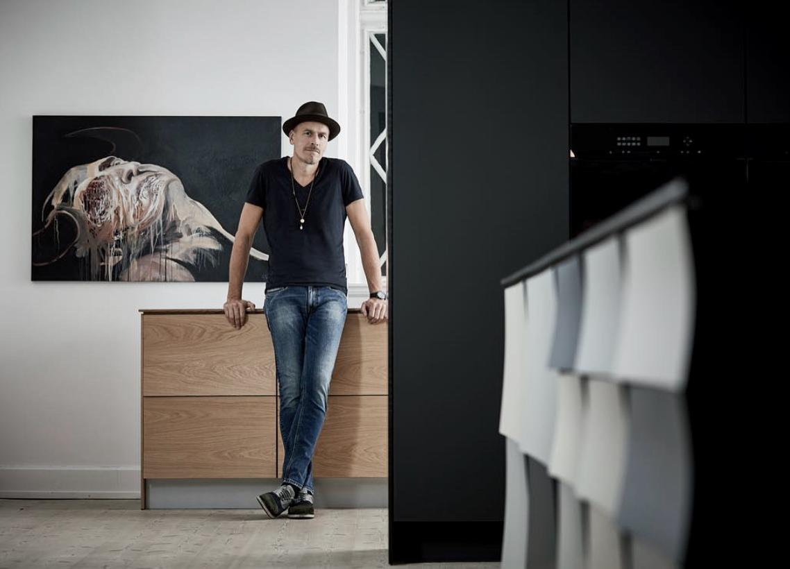 unoform reflect - Furniture & Kitchen Design