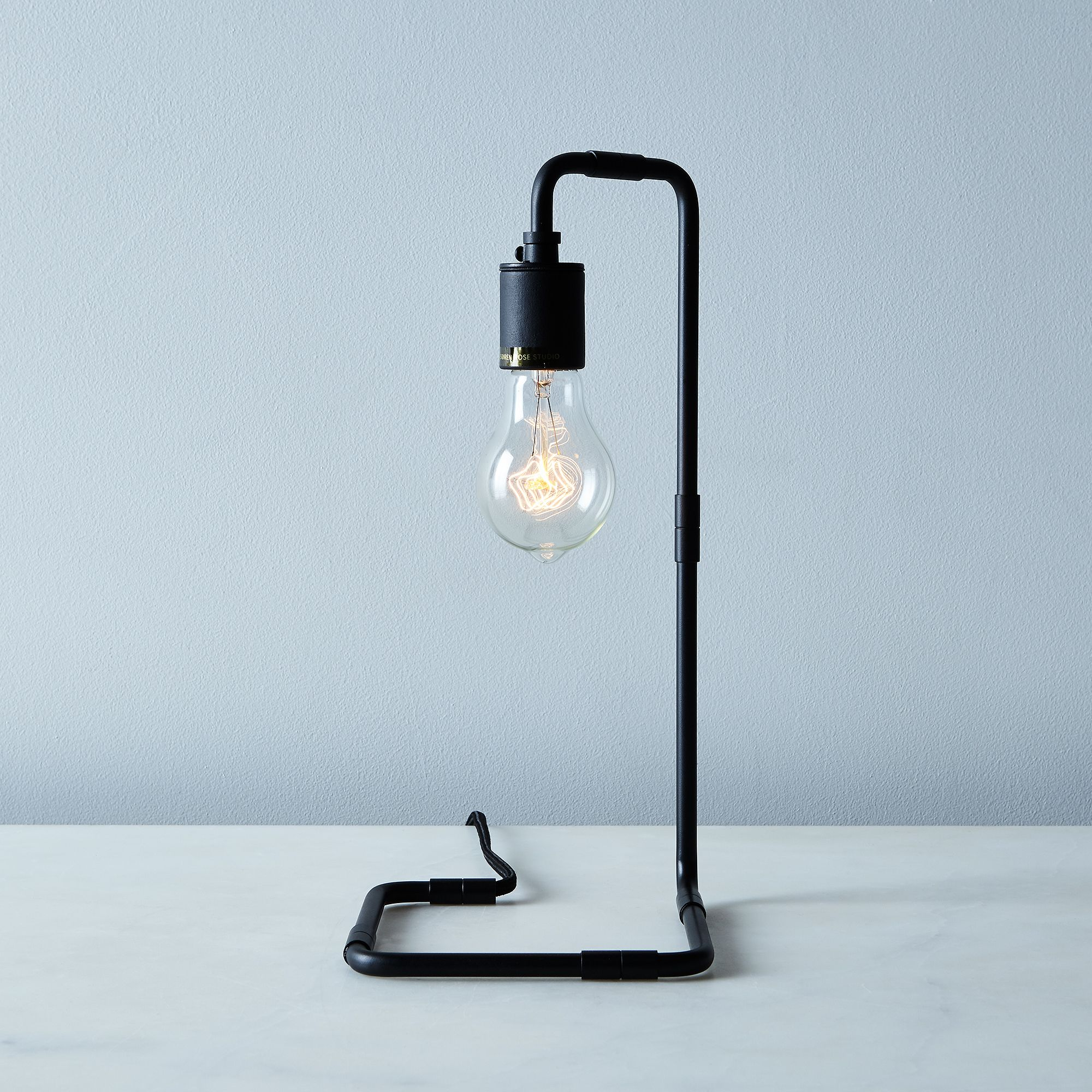 READE table lamp - Tribeca Series for MENU