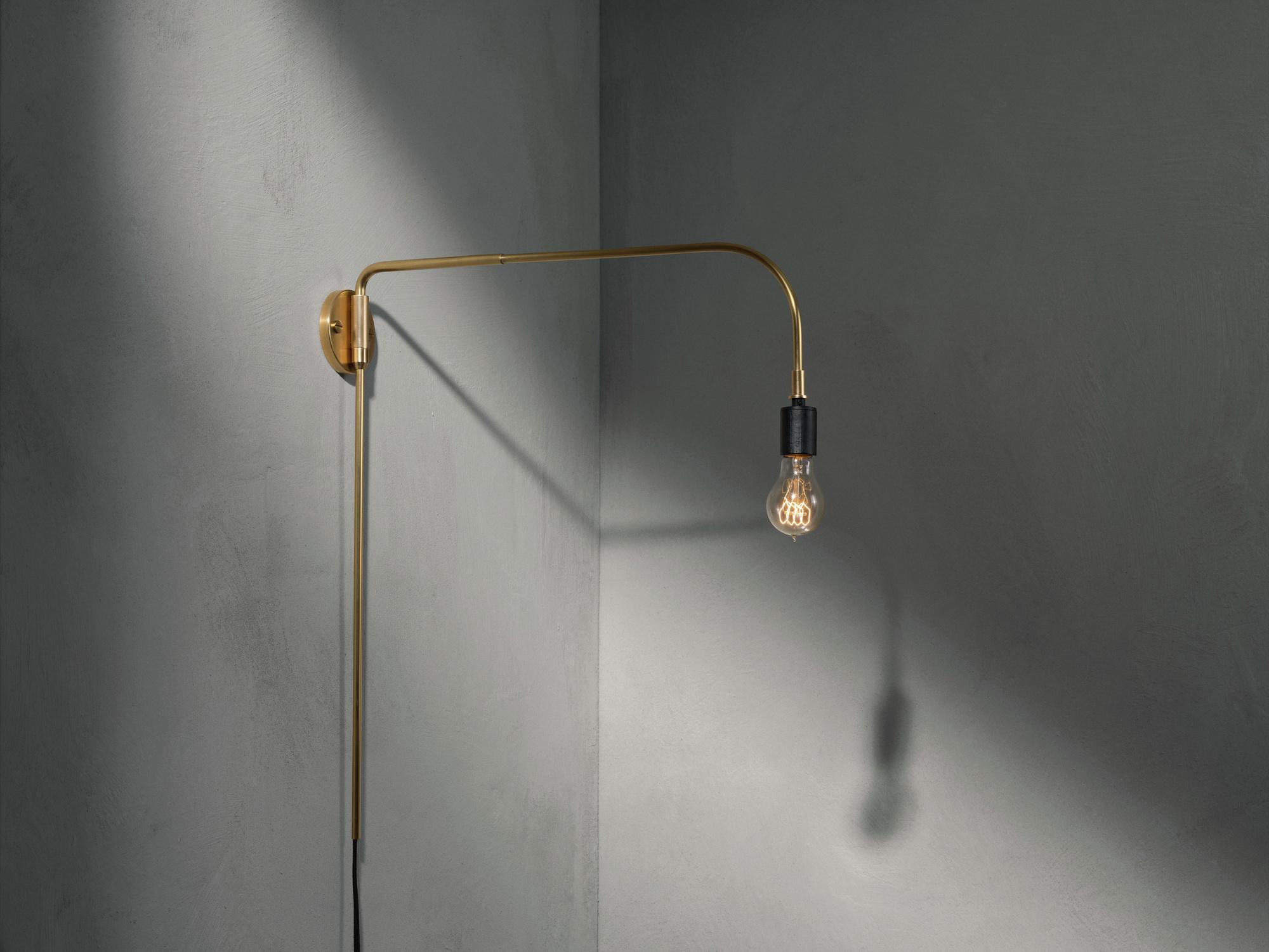 sorenrosestudio_warren_wall_lamp_menu.jpg