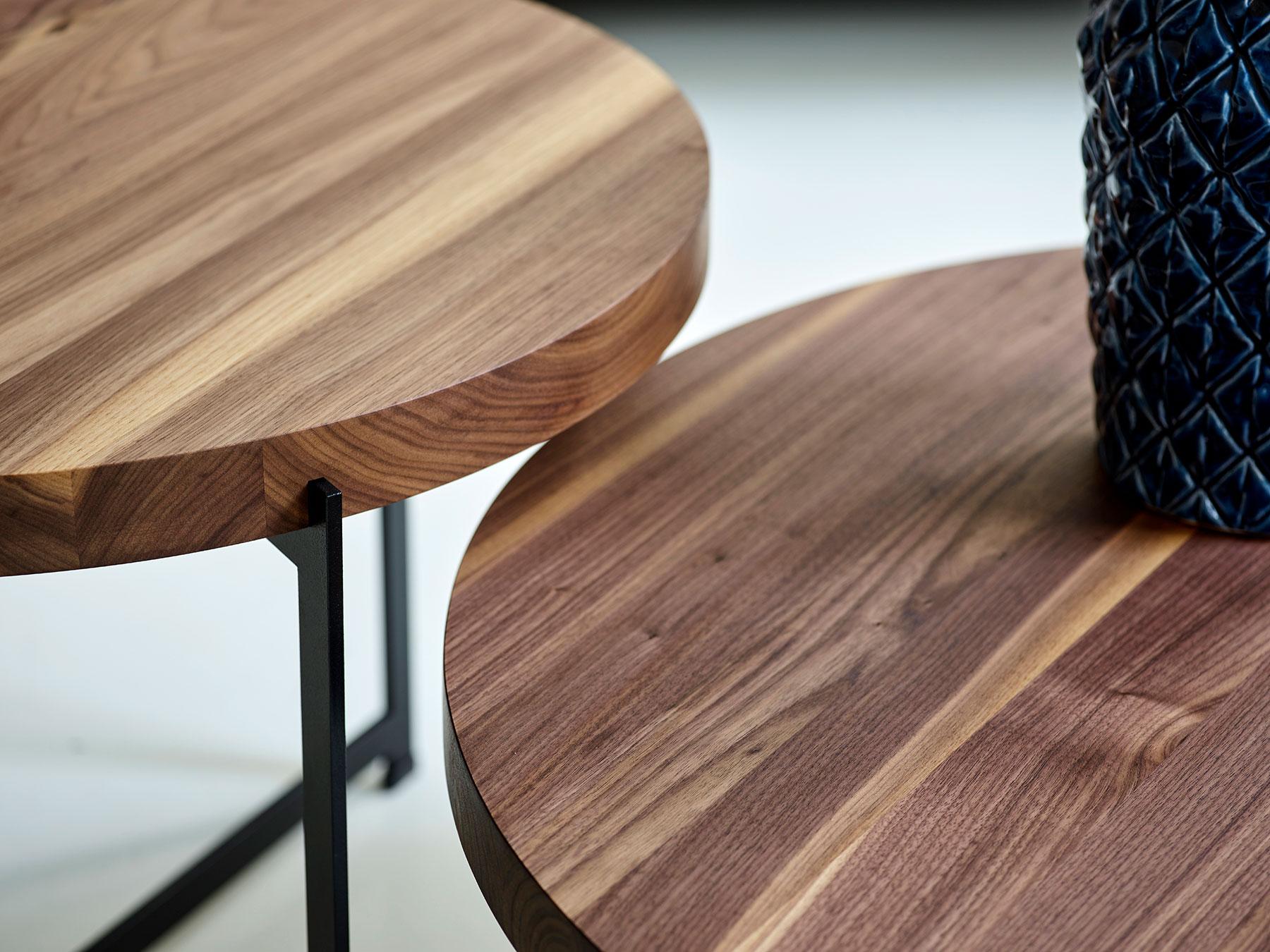 sorenrosestudio_plateau_table_closeup_dk3_lowweb.jpg
