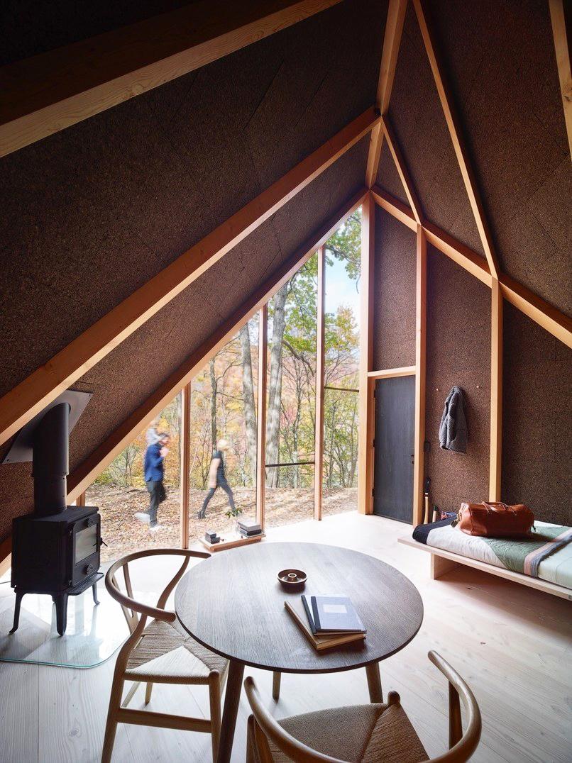 sorenrosestudio_klein_interior.jpg