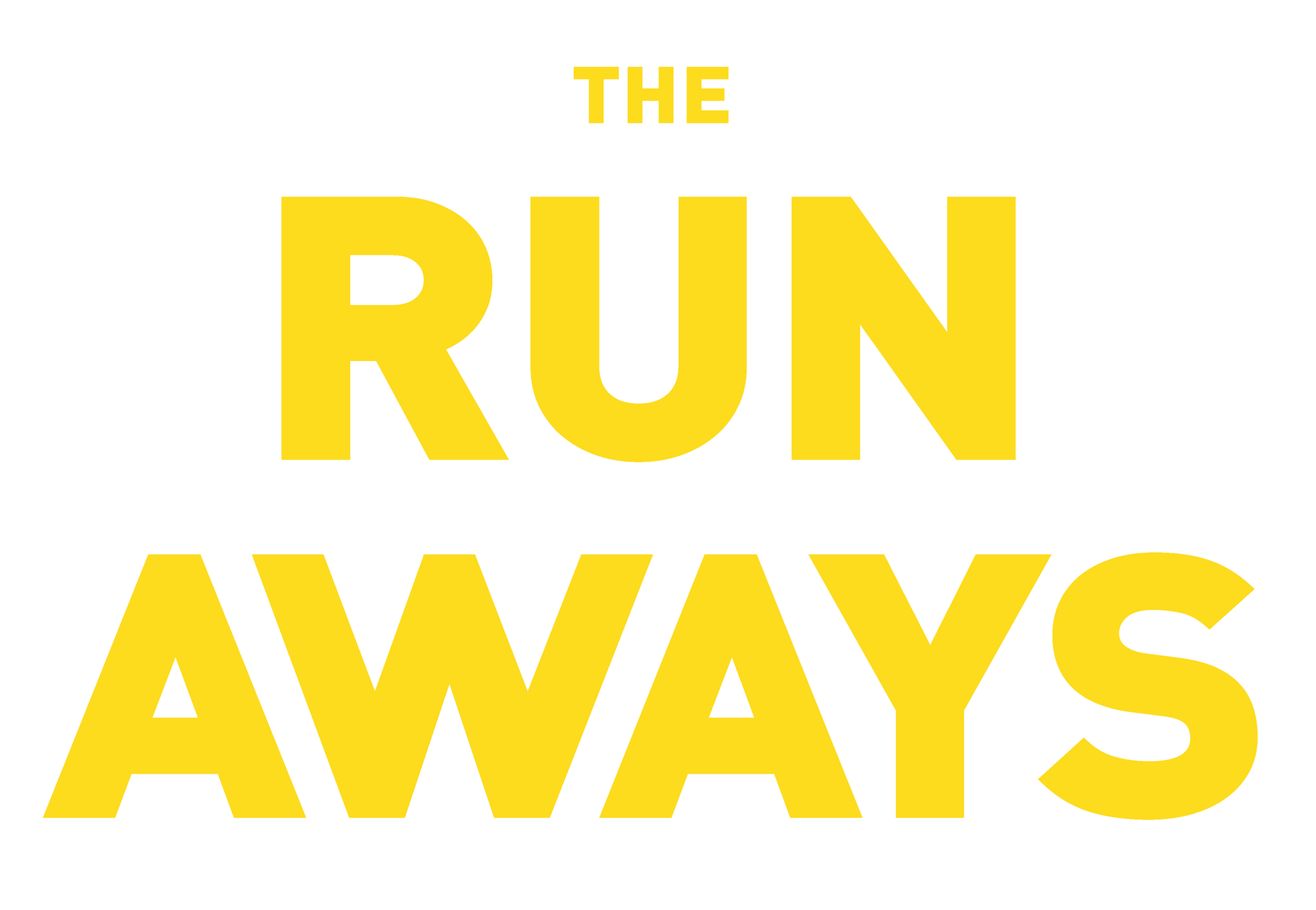 TheRunAway2_ai rgb-01.png
