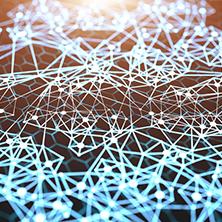 Practices_IPv4AddressBrokering_CrossRef.jpg