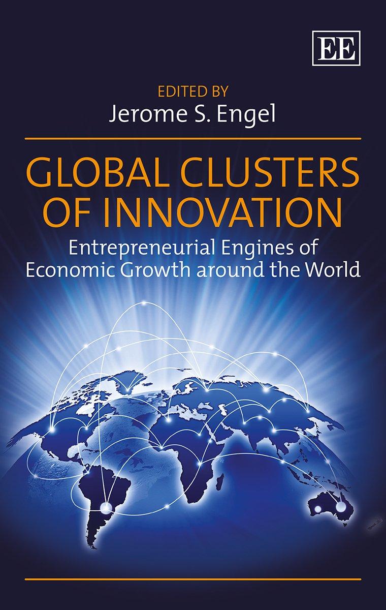 globalinnovation.jpg