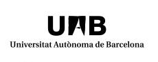 aub.png